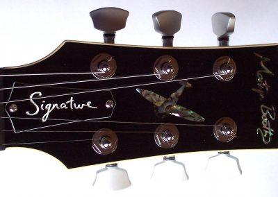 2008-09-64 BI SIG.2379 Spitfire