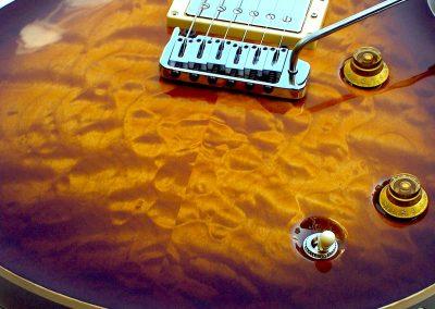 2009-03-88-SIG-body.2623EDIT