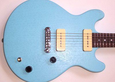 2009-06-80 SPEC body