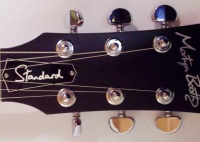 2009-08-95 STD head