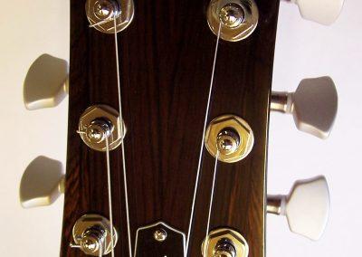 2011-01-117 SIG head