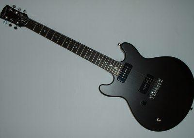 2011-01-119 SPEC full2