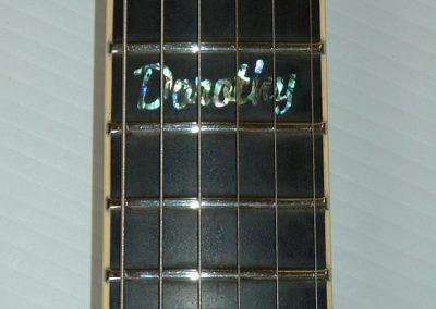 2011-03-120 SIG fgbd Dorothy